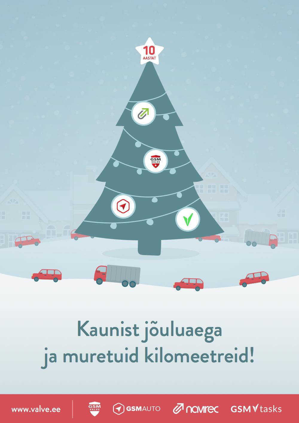 GSM_joulukaart_2015